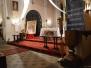 Odpust św. Katarzyny 25.11.2016