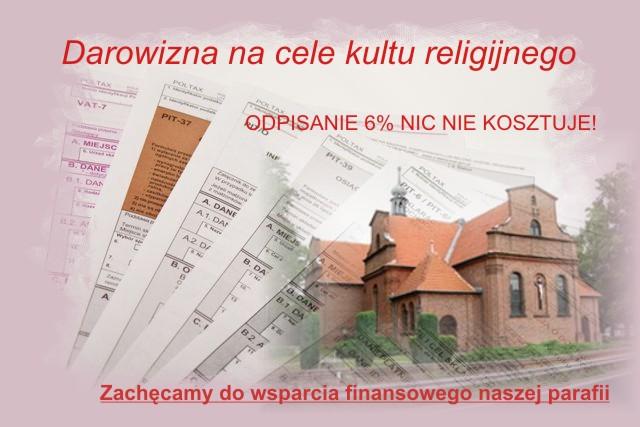 darowizna_zdj
