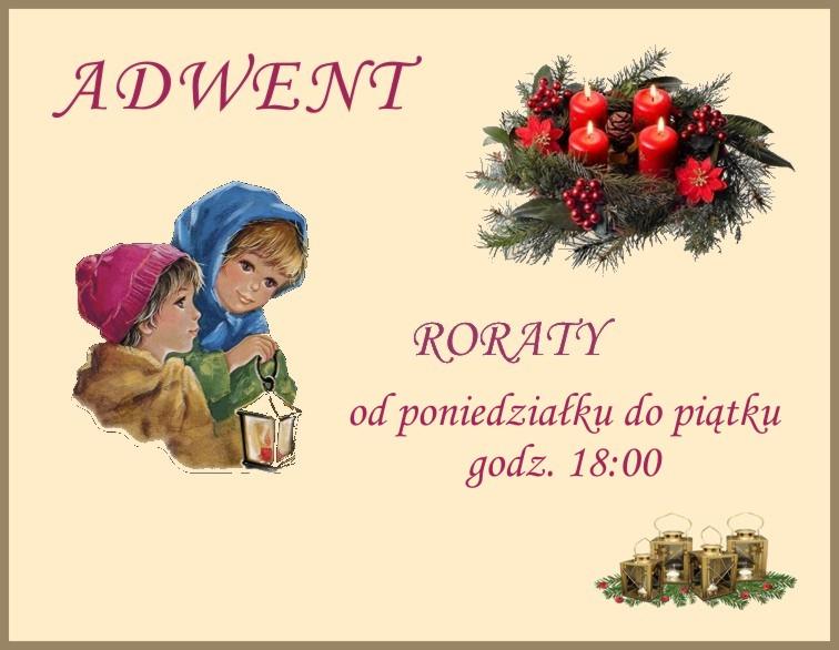 adwent_roraty2015